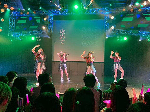 f:id:takahikonojima:20200102101402j:plain