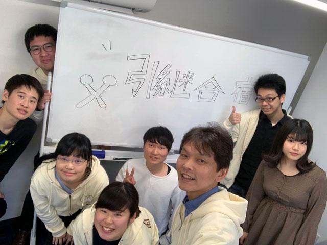 f:id:takahikonojima:20200103095837j:plain