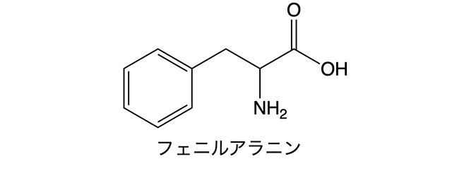 f:id:takahikonojima:20200203141356p:plain