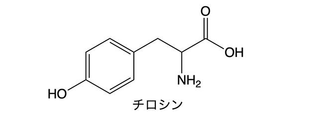 f:id:takahikonojima:20200203141401p:plain