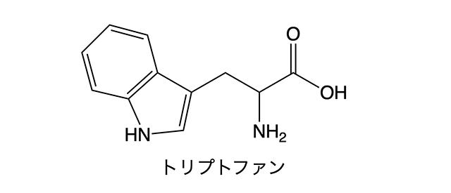 f:id:takahikonojima:20200203141410p:plain