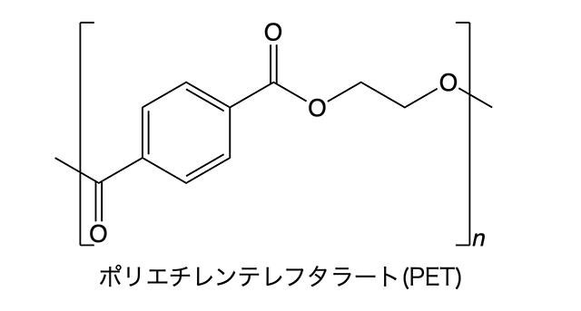 f:id:takahikonojima:20200203141417p:plain