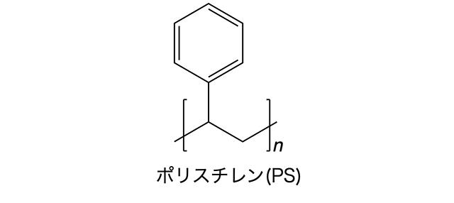f:id:takahikonojima:20200203141424p:plain
