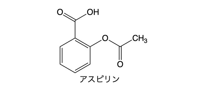 f:id:takahikonojima:20200203141431p:plain