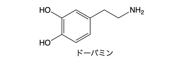 f:id:takahikonojima:20200203141437p:plain