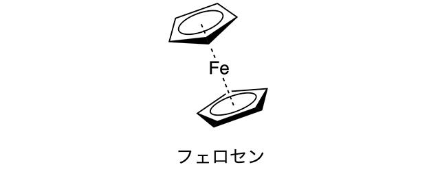f:id:takahikonojima:20200203141450p:plain