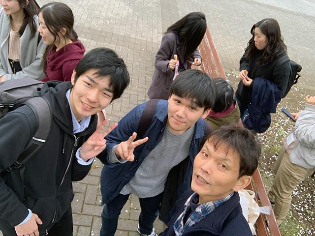f:id:takahikonojima:20200207153945j:plain
