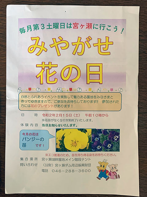 f:id:takahikonojima:20200219104142j:plain