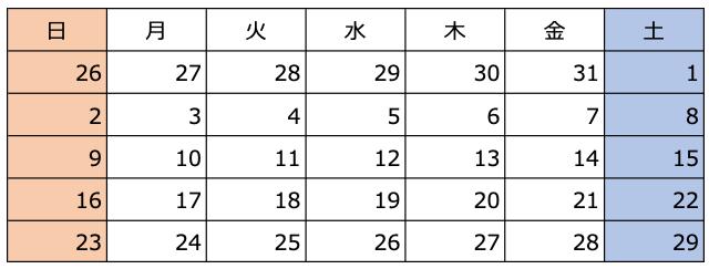 f:id:takahikonojima:20200220162204p:plain