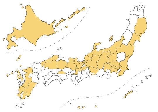 f:id:takahikonojima:20200527094116p:plain