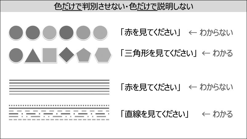 f:id:takahikonojima:20201129194532p:plain