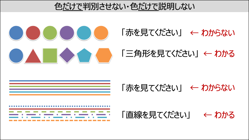 f:id:takahikonojima:20201129194604p:plain