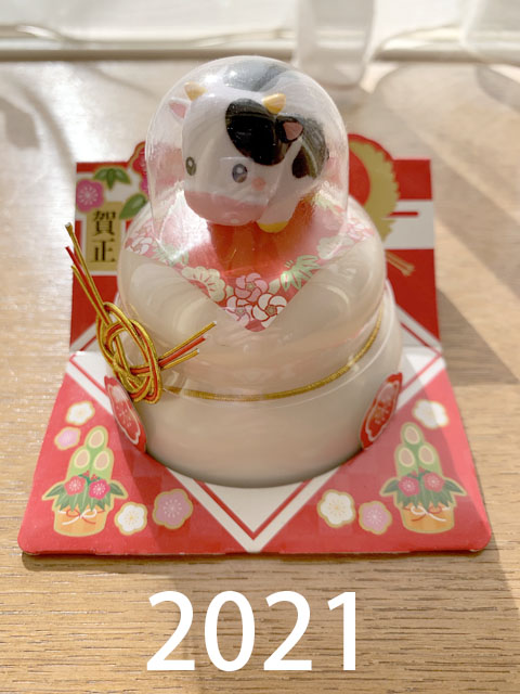 f:id:takahikonojima:20210101150949j:plain