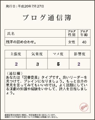 f:id:takahina2:20080727183640p:image