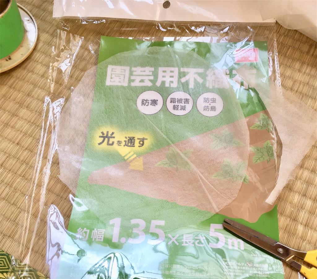 f:id:takahiro-design:20190607160211j:image