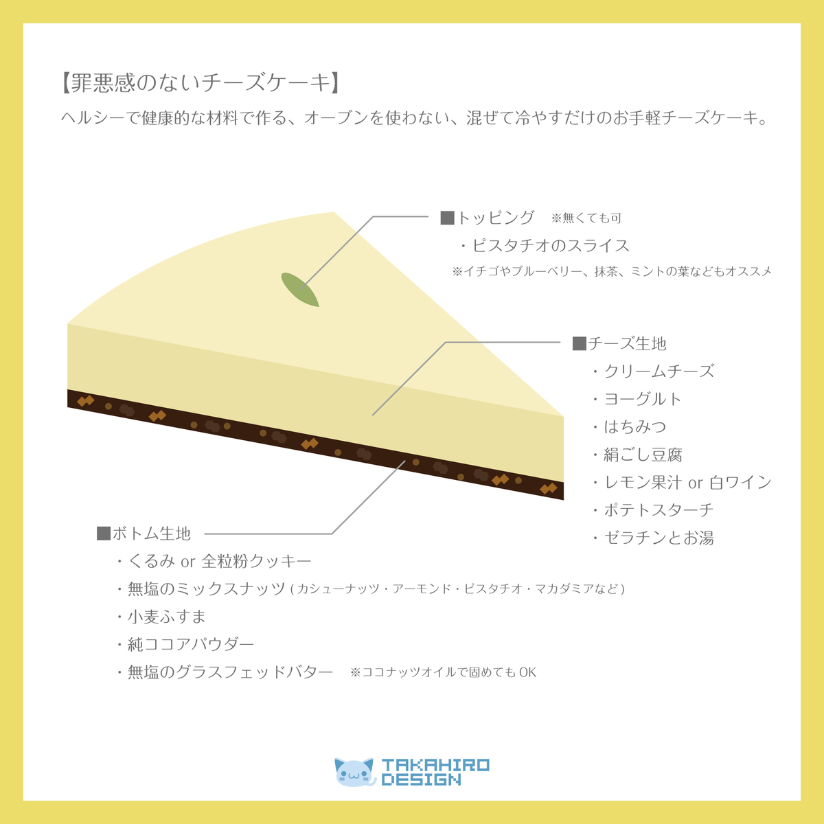 f:id:takahiro-design:20200412132334j:plain