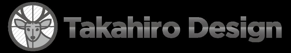 f:id:takahiro-design:20200413225641p:plain