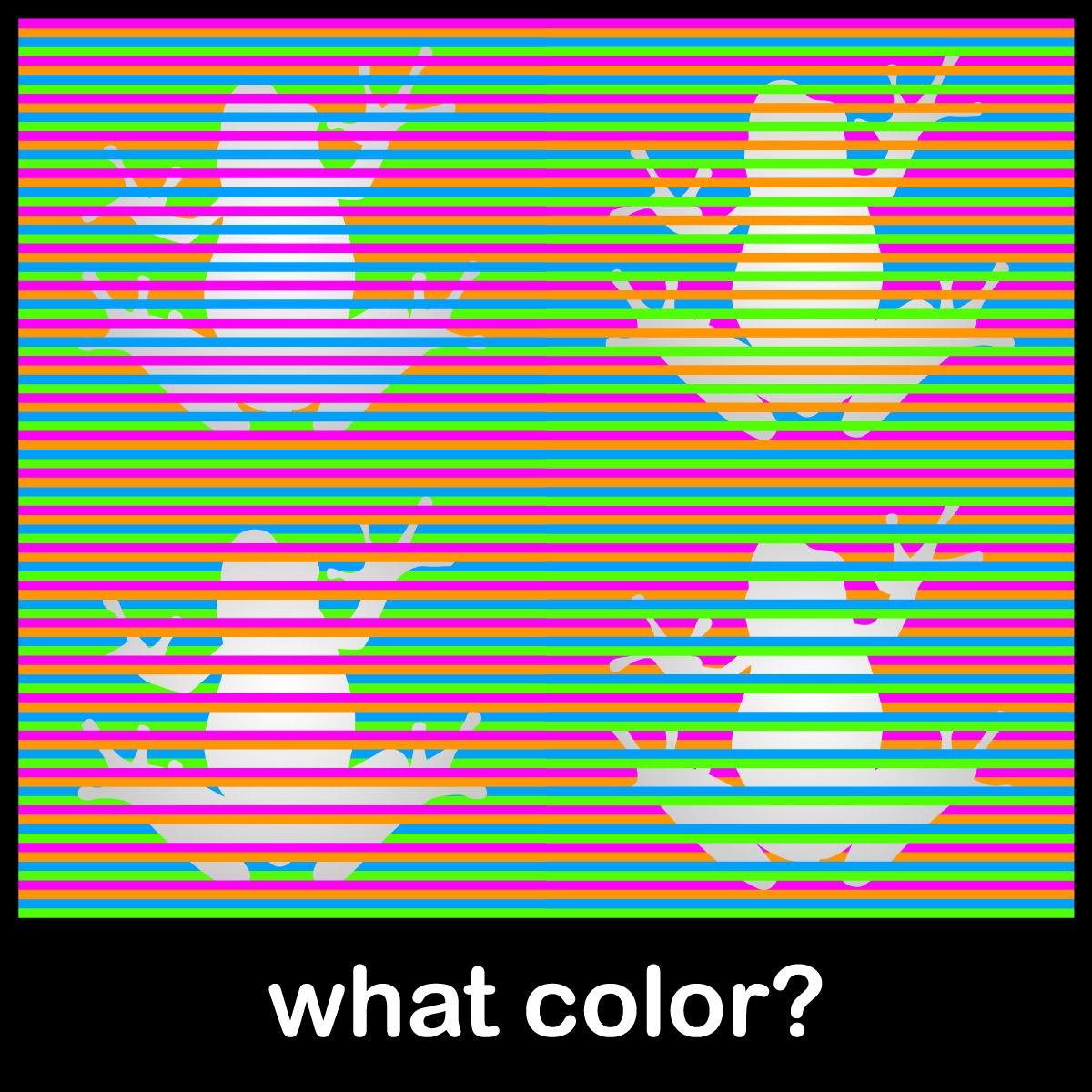 f:id:takahiro-design:20200414014602j:plain
