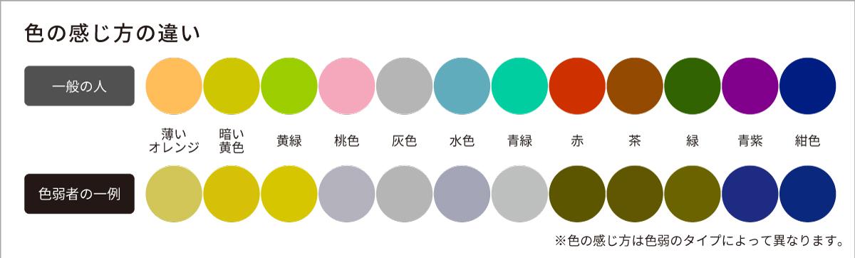 f:id:takahiro-design:20200524120150j:plain