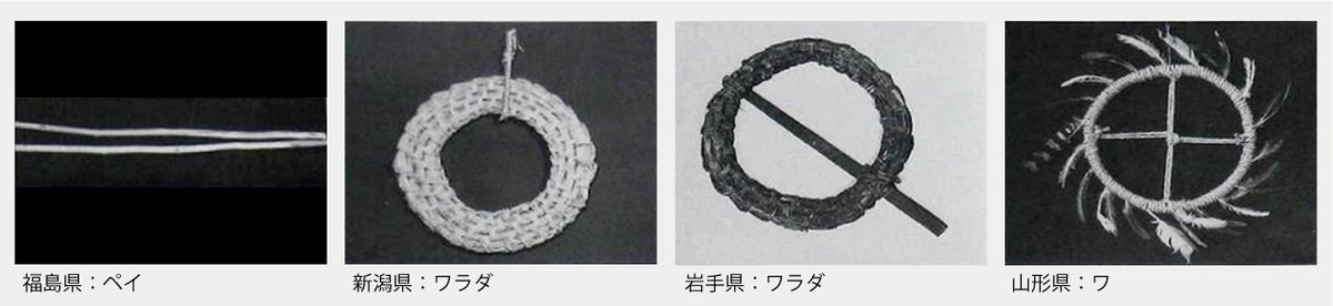 f:id:takahiro-design:20200610192902j:plain