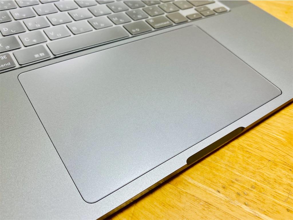 f:id:takahiro-design:20200624072500j:image