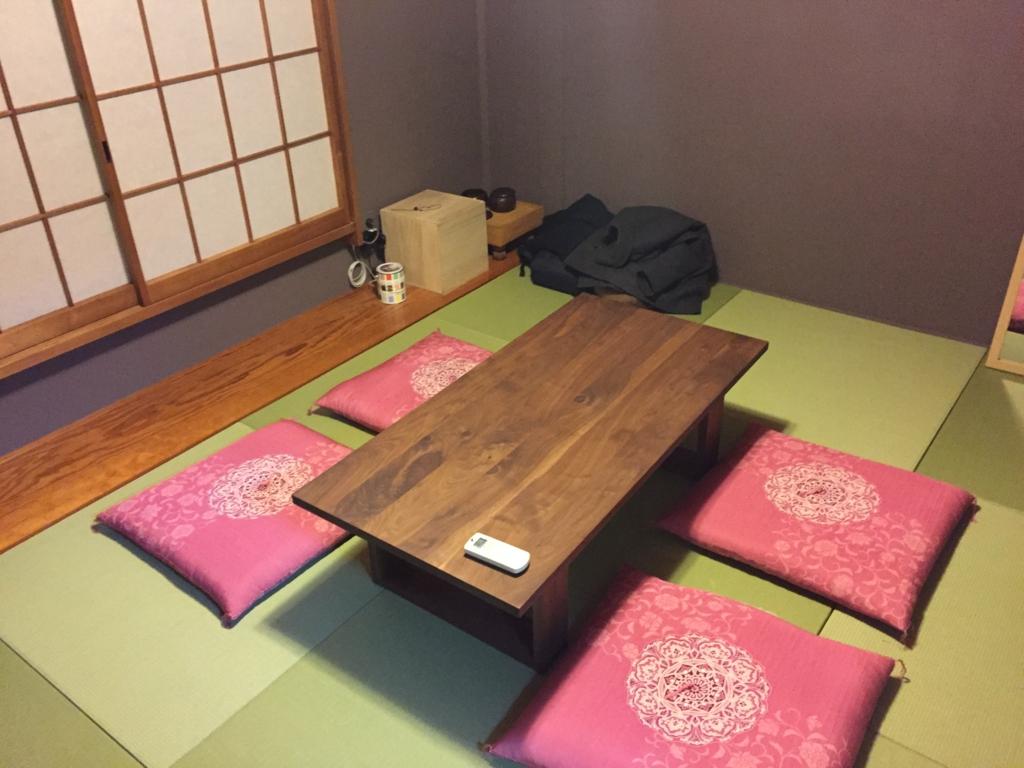 f:id:takahiro-f:20170303181109j:plain
