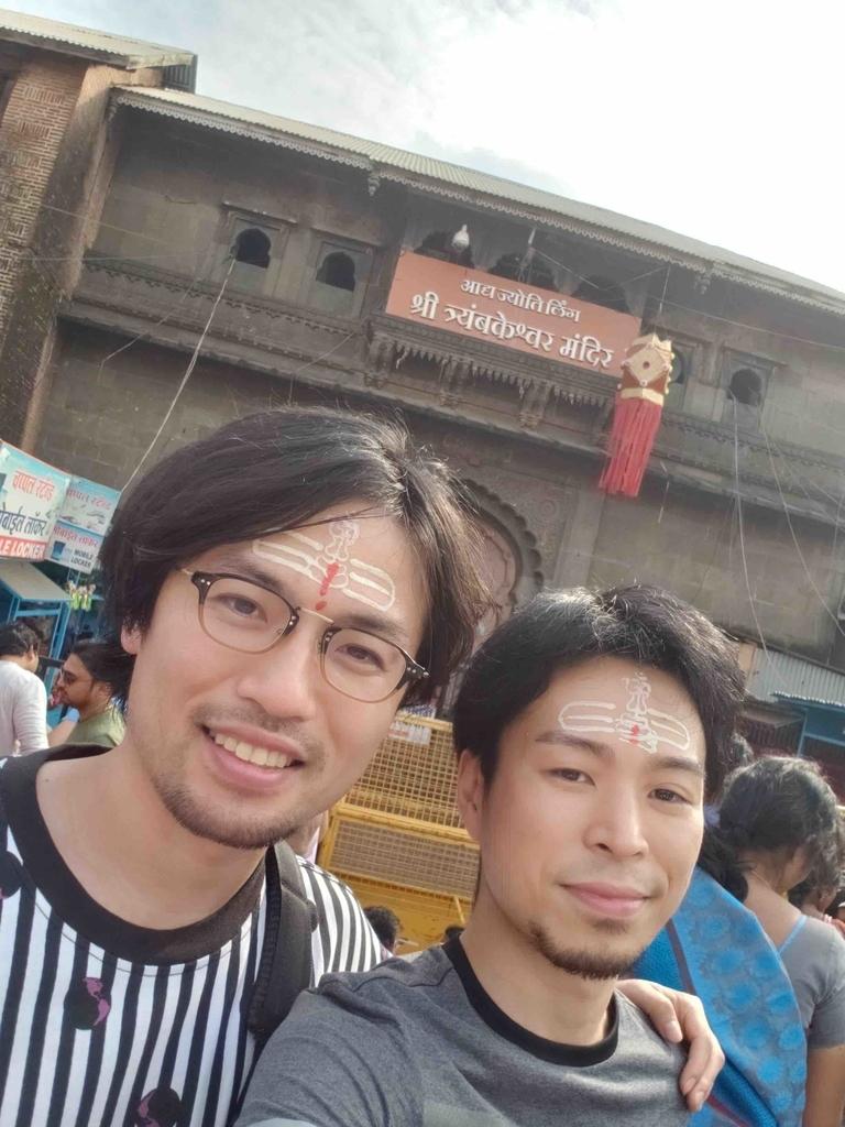 f:id:takahiro-f:20190115202703j:plain
