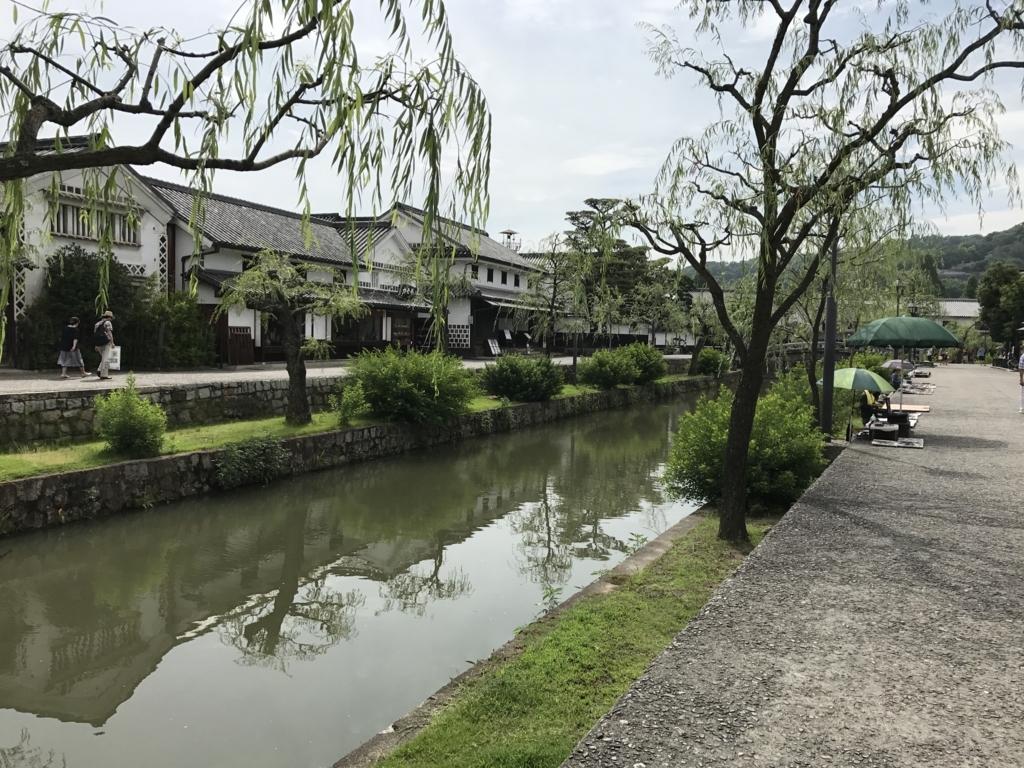 f:id:takahiro-kato:20170813000418j:plain