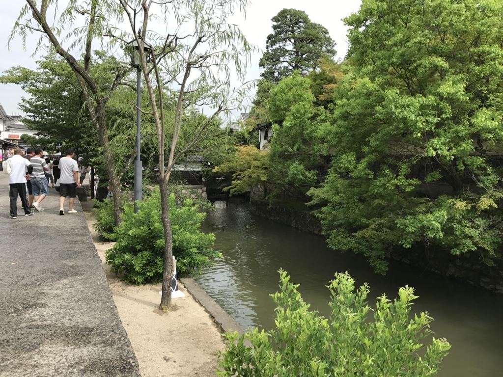 f:id:takahiro-kato:20170813000423j:plain