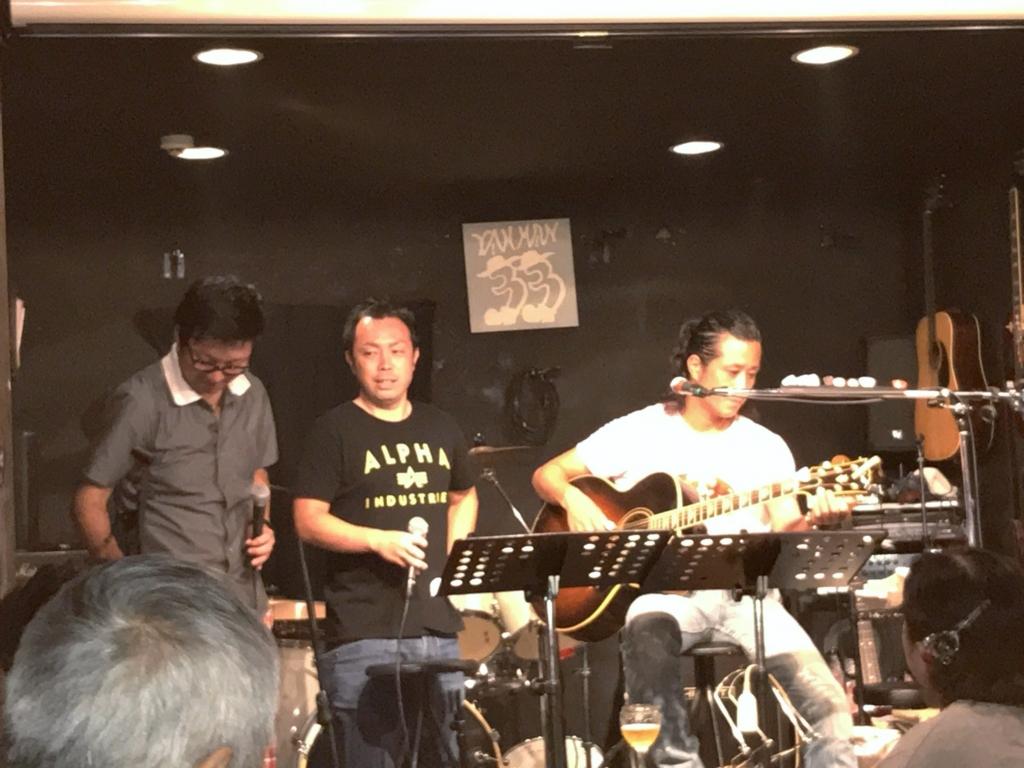 f:id:takahiro-kato:20170814165215j:plain