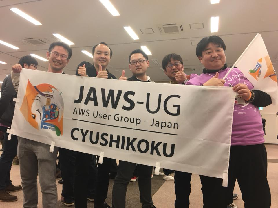 f:id:takahiro-kato:20180321010436j:plain