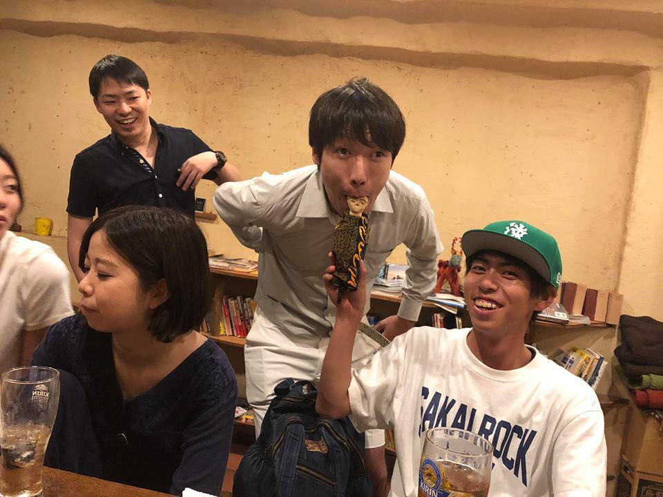 f:id:takahiro-saito0104:20180611235552j:plain