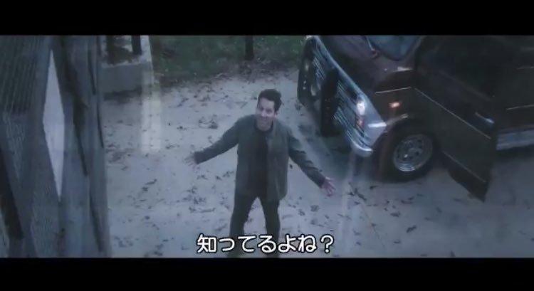 f:id:takahiro-tsujino:20190425002343j:plain