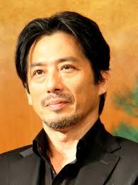 f:id:takahiro-tsujino:20190425003649j:plain