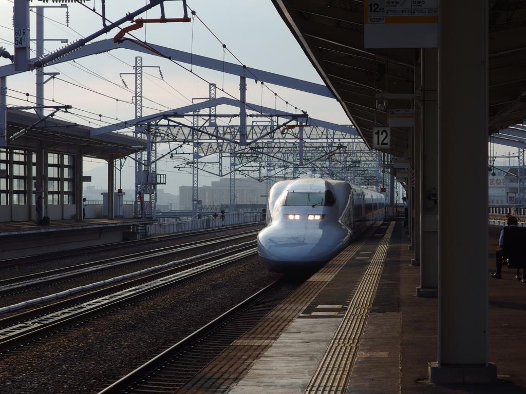 f:id:takahiro1108a:20160801074759j:plain