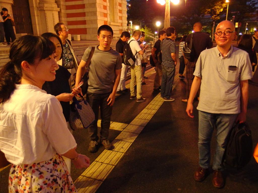 f:id:takahiro1108a:20160815021235j:plain