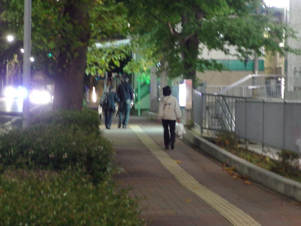 f:id:takahiro1108a:20161019122027j:plain
