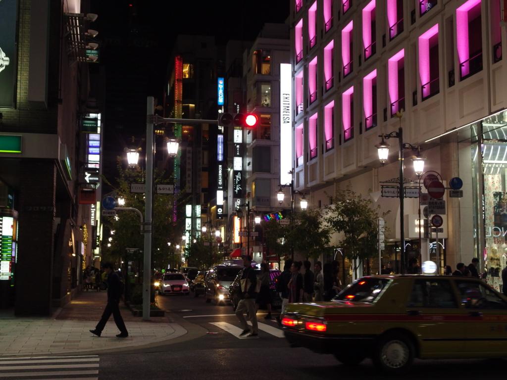 f:id:takahiro1108a:20161105230520j:plain