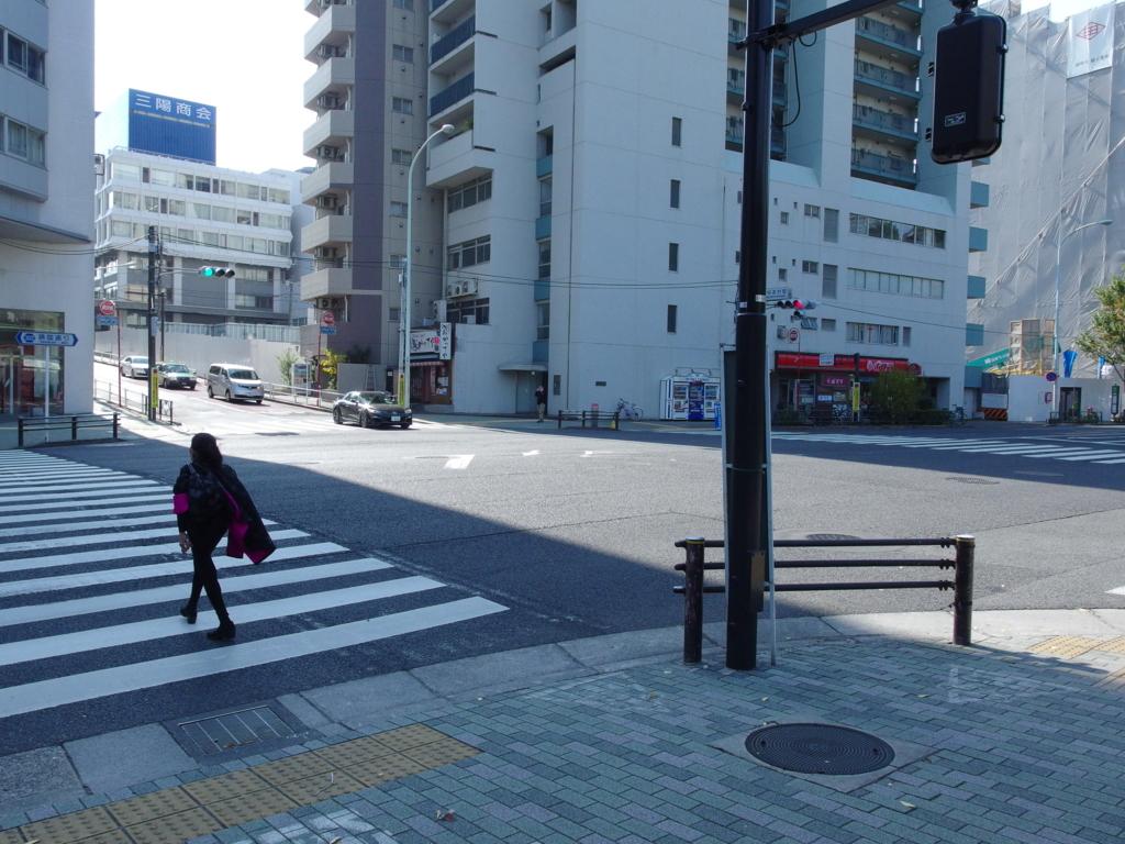 f:id:takahiro1108a:20161109050442j:plain