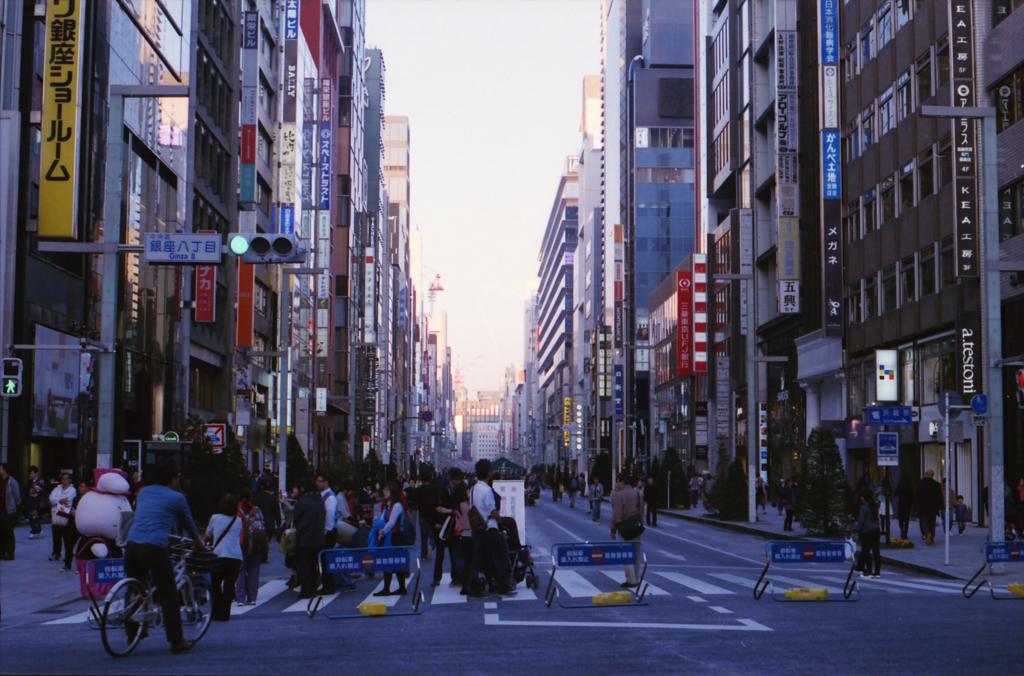f:id:takahiro1108a:20161227213501j:plain