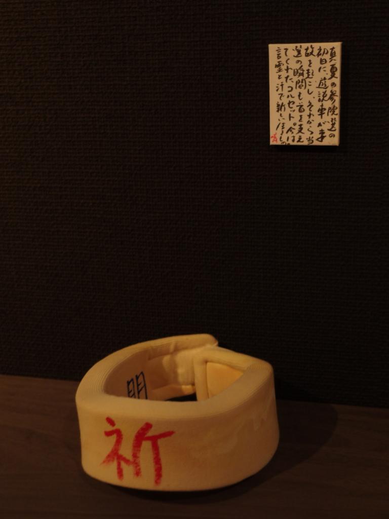f:id:takahiro1108a:20170122030658j:plain