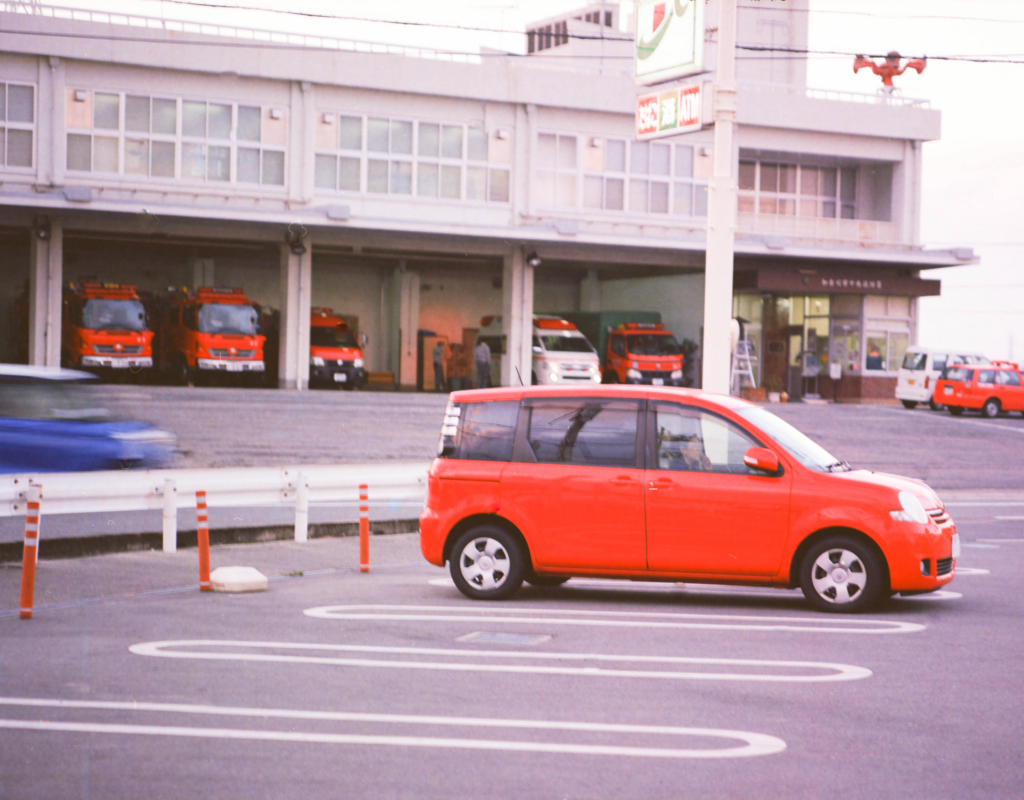 f:id:takahiro1108a:20170926002754j:plain