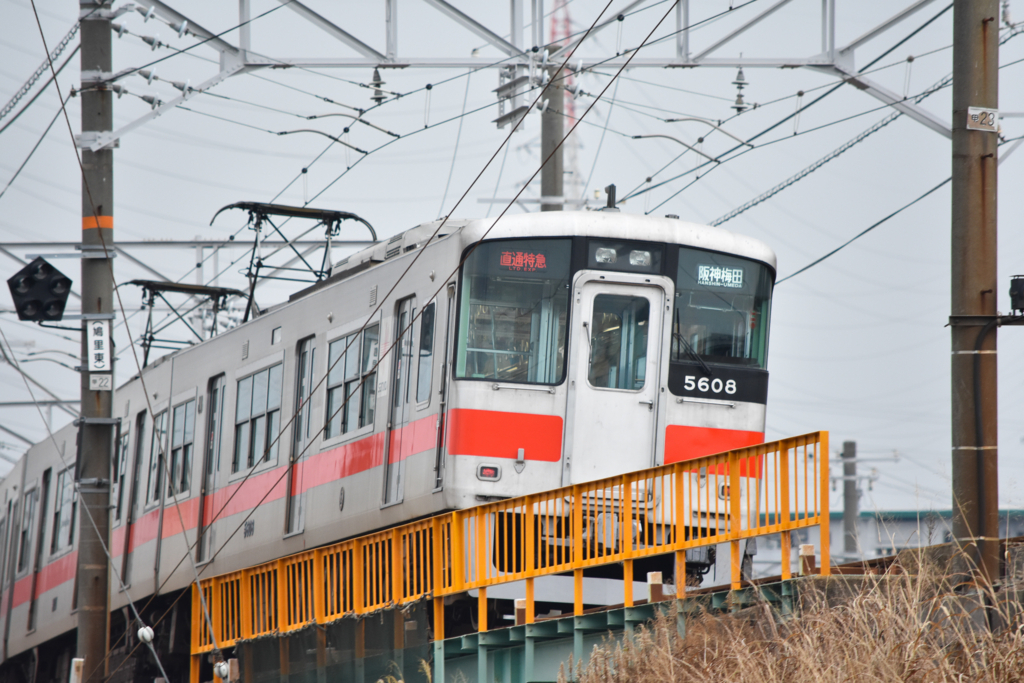 f:id:takahiro1108a:20180216023215j:plain