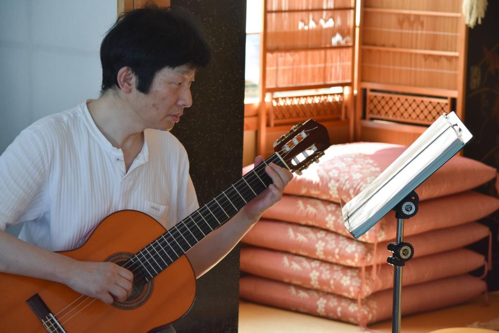 f:id:takahiro1108a:20180810233636j:plain