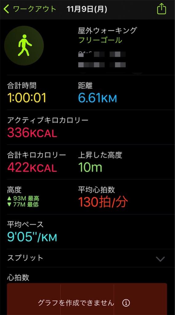 f:id:takahiro_99999:20210120183501j:plain
