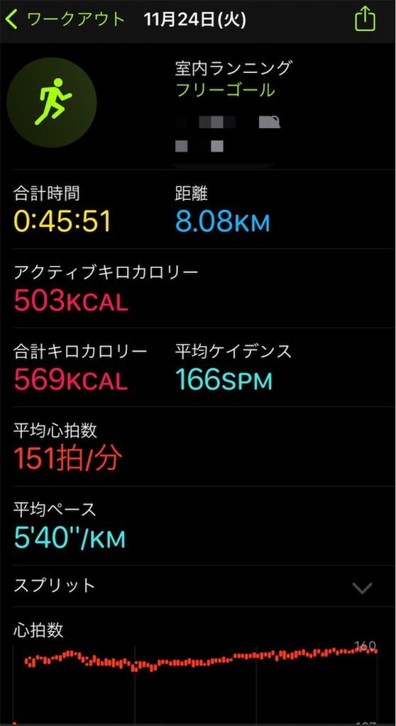 f:id:takahiro_99999:20210120183523j:plain