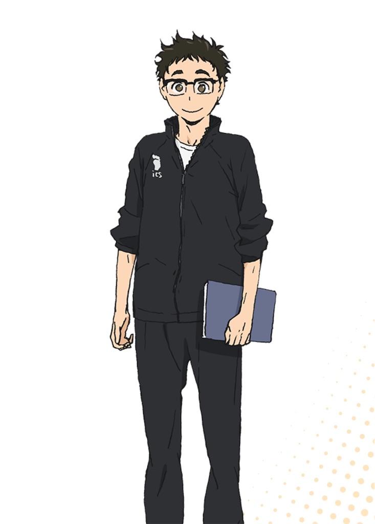 f:id:takahiro_99999:20210201071218j:plain