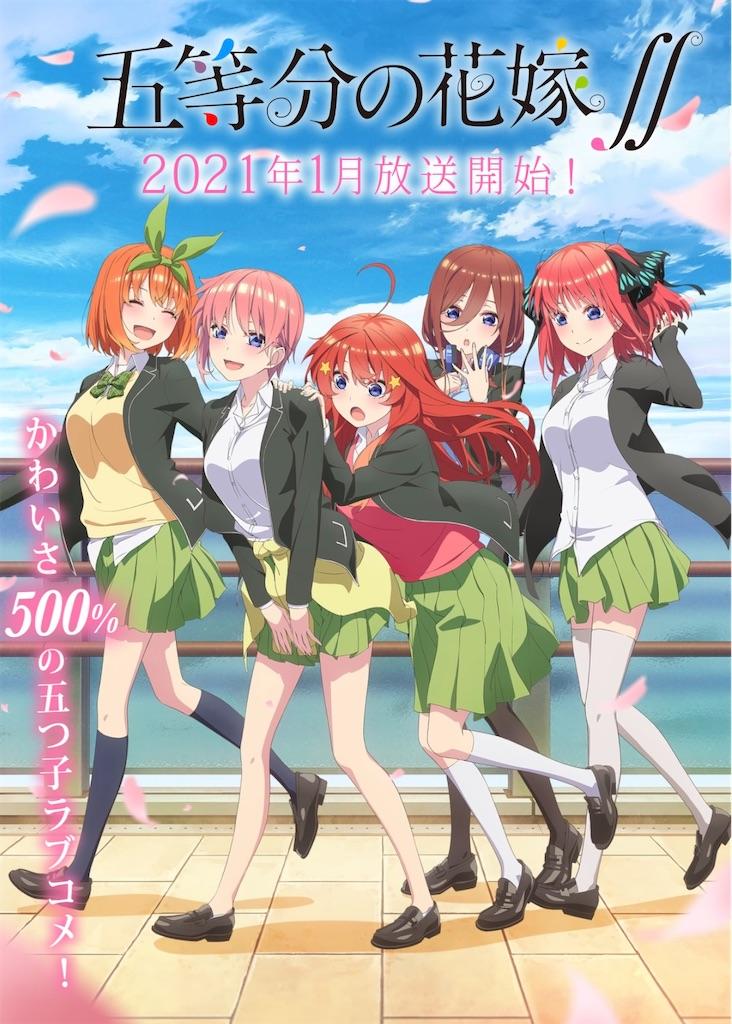 f:id:takahiro_99999:20210207050007j:plain