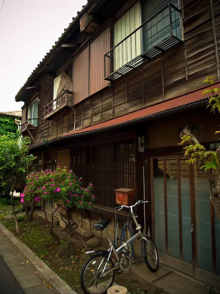 f:id:takahiro_99999:20210222162339p:plain