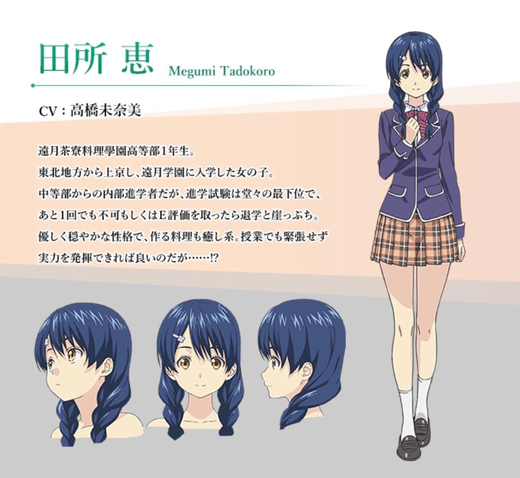 f:id:takahiro_99999:20210227123758j:plain